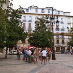 Granada (Sacromonte y Albayzin). 07-08-2015 (6)